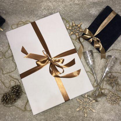 Подарочная упаковка 1