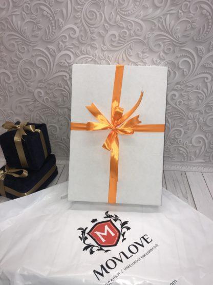 Подарочная упаковка 5