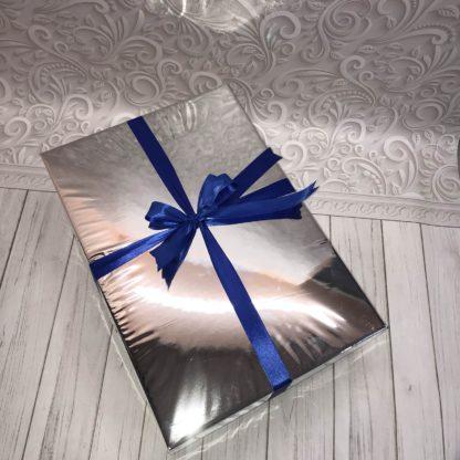 Подарочная упаковка 4