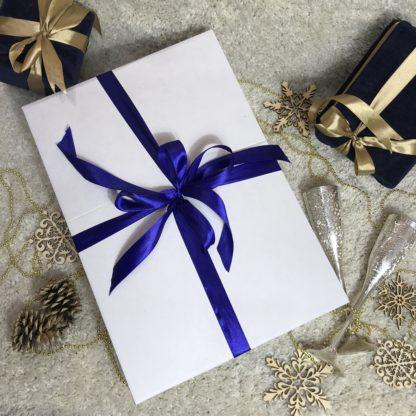 Подарочная упаковка 3