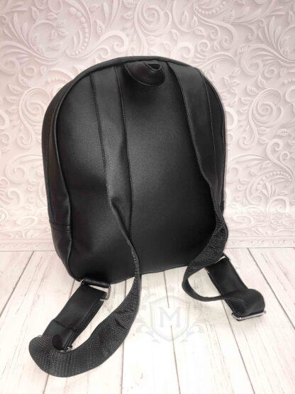 именной рюкзак